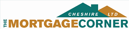 The Mortgage Corner Logo